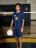 Abhijeet Paluru Men's Volleyball Recruiting Profile