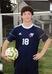 Kyle Pierre Men's Soccer Recruiting Profile