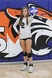 Anna Kelley Women's Volleyball Recruiting Profile