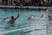Cristian Bridley Men's Water Polo Recruiting Profile