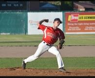 Scott Baker's Baseball Recruiting Profile