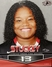 Jurnee Stuckey Women's Volleyball Recruiting Profile