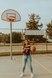 Aishah Valenzuela Women's Basketball Recruiting Profile