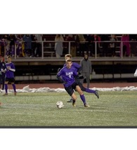 Ryan Zahner's Men's Soccer Recruiting Profile