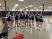 Laney Jones Women's Volleyball Recruiting Profile
