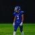 Jesse Bourcy Football Recruiting Profile