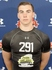 Sean Mckeon Football Recruiting Profile