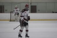 Billy Dougherty's Men's Ice Hockey Recruiting Profile