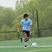 Carlos Zarate Men's Soccer Recruiting Profile