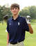 Ben Fowler Men's Golf Recruiting Profile