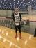 Domenic Farley Men's Basketball Recruiting Profile