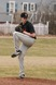 Peter Haas Baseball Recruiting Profile