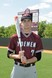 Caden Harris Baseball Recruiting Profile