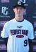 Tellier Lundquist Baseball Recruiting Profile