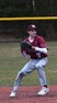 Charlie Korsak Baseball Recruiting Profile