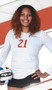 Alex Byrd Women's Volleyball Recruiting Profile