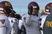 Trace Schneider Football Recruiting Profile