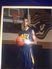 Melvin Wlliams Men's Basketball Recruiting Profile