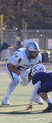 Steven Pannone Football Recruiting Profile