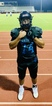 Matthew Guerrero Football Recruiting Profile