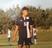Jovani Escobar Pichardo Men's Soccer Recruiting Profile