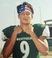 Seth Martin Football Recruiting Profile