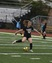 Ava Dubinsky Women's Soccer Recruiting Profile
