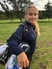 Julia Appelgren Women's Golf Recruiting Profile