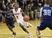 Bernelle McKim Men's Basketball Recruiting Profile
