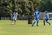 Jethziel Maysonet-Andino Men's Soccer Recruiting Profile