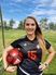 JadaLin Perkins Women's Soccer Recruiting Profile