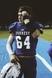 Noah Hill Football Recruiting Profile
