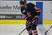 Tyson Pauze Men's Ice Hockey Recruiting Profile