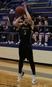 Michael Lewis Men's Basketball Recruiting Profile