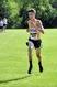 Cameron Mulyk Men's Track Recruiting Profile