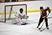 Kia Jacobson Women's Ice Hockey Recruiting Profile