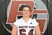 Holston Slack Football Recruiting Profile