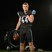 Quinlan Popham Football Recruiting Profile