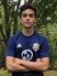 Simon Leonessa Men's Soccer Recruiting Profile