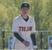 Connor Mansfield Baseball Recruiting Profile