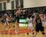 Olivia Winslow Women's Basketball Recruiting Profile