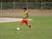 Sead Omer Men's Soccer Recruiting Profile