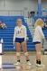 Jordan Whitcraft Women's Volleyball Recruiting Profile
