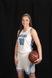 Julia Vazquez Women's Basketball Recruiting Profile