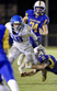 Bryson Cronan Football Recruiting Profile