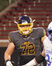 Fredrick Sturgis Football Recruiting Profile