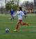 Felisa Racinez Women's Soccer Recruiting Profile