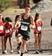 Zack Gacnik Men's Track Recruiting Profile