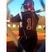 Kylie Schuster Softball Recruiting Profile