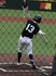 Blaze Akins Baseball Recruiting Profile
